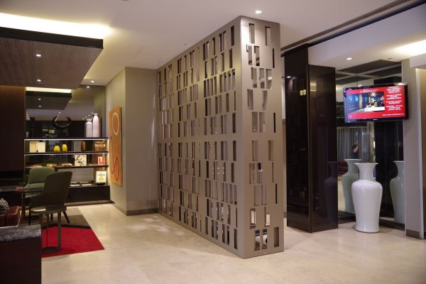 cutout-adina-hotel-melbourne11653236-BE30-D727-1F99-4AAF147F5C09.jpg