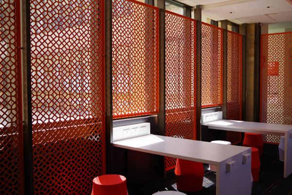 screens-interior05AE9CA4C4-72A5-0183-F953-8A8CA33873E5.jpg