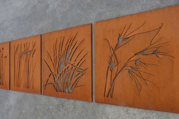 cutout-corten-steel-australian-native-grasses-with-perimeter-foldsA02D6676-0D70-A4FA-0308-72DE2D1A0ACE.jpg