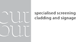 Cutout Architectural Cutting Solutions