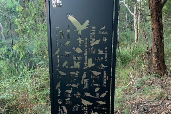 cutout-birds-of-blumm2663F382-CE42-D15B-5E9B-981304E96347.jpg